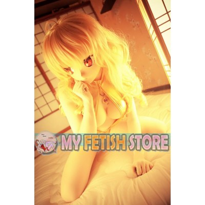 (MW87)Luxury Customize Original Zentai Suit With Cleavage Line And Breast Form Kigurumi Skin Crossdress KIG Breasrts Zentai